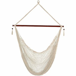 Breakwater Bay Lilianna Cabo Chair Hammock