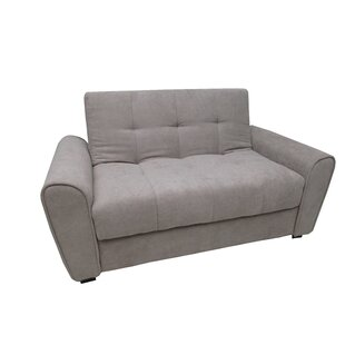 Stockman Sofa Bed