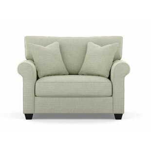 Clawson Sleeper Sofa by Darby Home Co