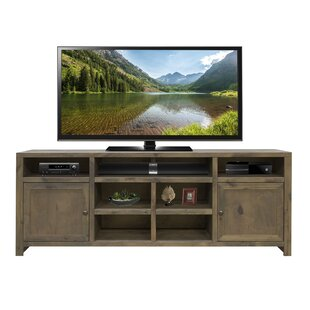 Columbia 84 TV Stand by Greyleigh