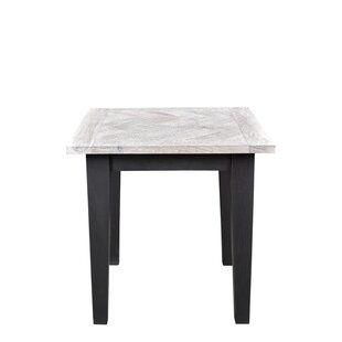 Ruiz End Table
