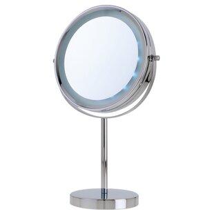 Danielle Creations Vanity Mirror