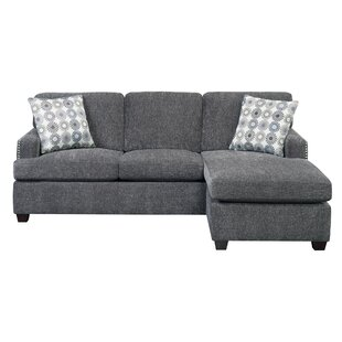 Shoalhaven Right Hand Facing Sectional