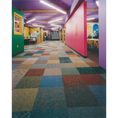 Find The Perfect Cut Pile Carpet Tiles Wayfair