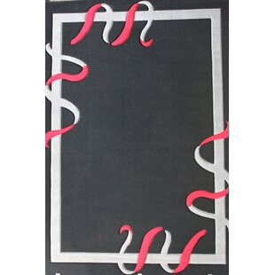 Buying Geo Hand-Tufted Area Rug ByRug Factory Plus