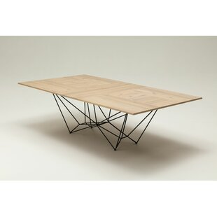 Foster Extendable Dining Table