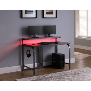 Shop for Greely Computer Desk By Symple Stuff
