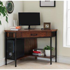 clearsky corner desk