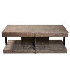 Gavin Rectangular Coffee Table by Riverside Furniture