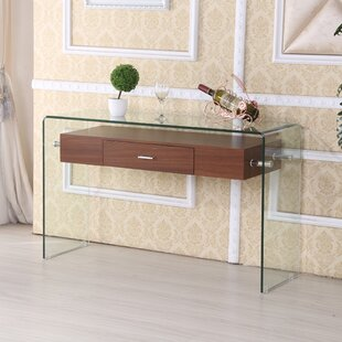 Review Console Table By Best Quality Furniture