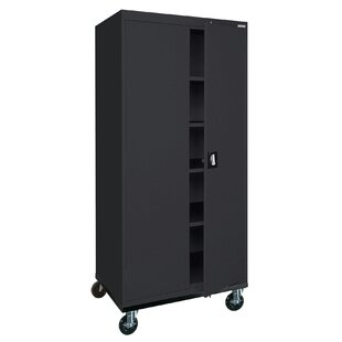 Transport 2 Door Storage Cabinet  sc 1 st  Wayfair & Tall Narrow Storage Cabinet | Wayfair