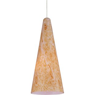 Latitude Run Mcwilliams Lava 1-Light Cone..