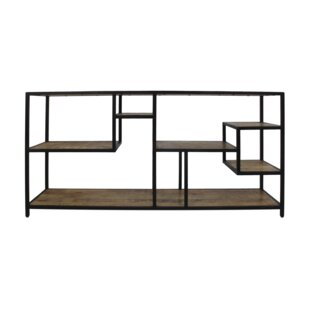 Goss Console Table By Williston Forge