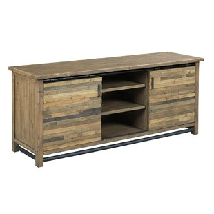 Buell 66 TV Stand by Union Rustic