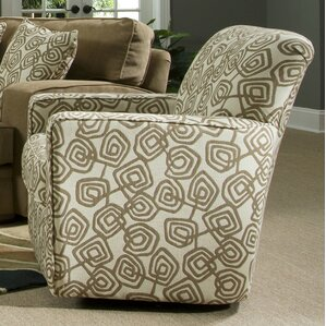 Chloe Configurable Living Room Set by Sage A..