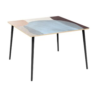 Peralez Dining Table