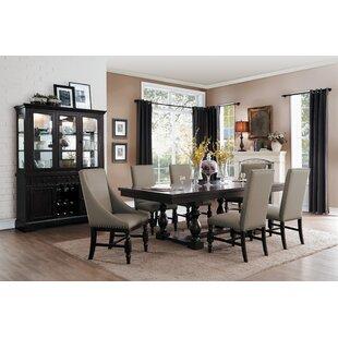 Kamen Upholstered Dining Chair (Set of 2)..