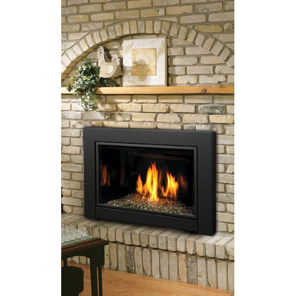 Magnificent Direct Vent Gas Fireplace Wayfair Ca Download Free Architecture Designs Meptaeticmadebymaigaardcom