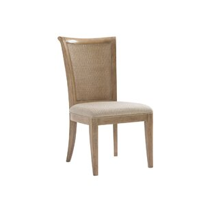 Monterey Sands Dining Chair Lexington