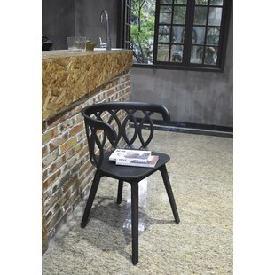 Hendricks Dining Chair (Set of 2)