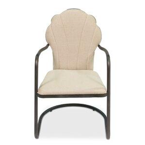Yesterday's Armchair by Sarreid Ltd