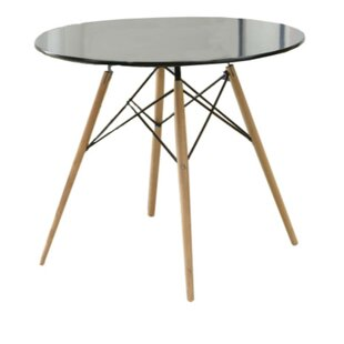 Liggins Dining Table Wrought Studio