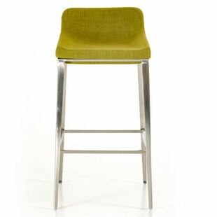 Colliers 30 Bar Stool Corrigan Studio