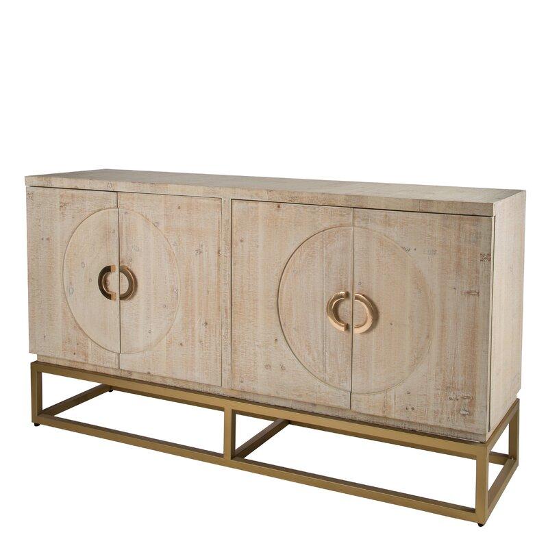 Appleton Wood Sideboard