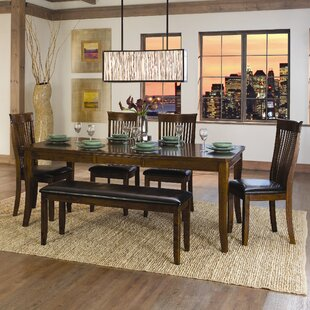 Alita Table by Woodhaven Hill 2019 Sale