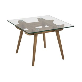 Davie Coffee Table By Natur Pur