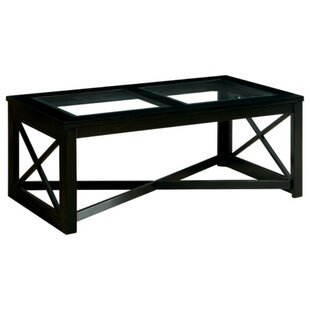 Kollman Coffee Table