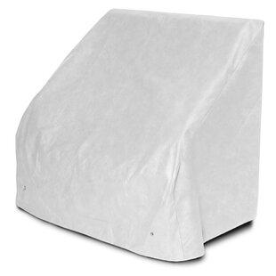 KoverRoos DuPont™ Tyvek® 3-Seat Glider / Lounge Cover