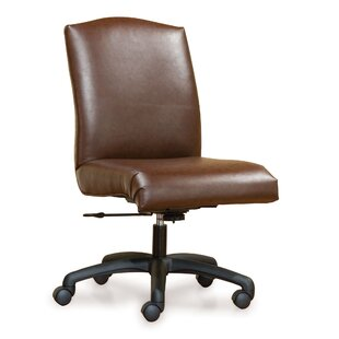 Sedgwick Swivel Office Chair