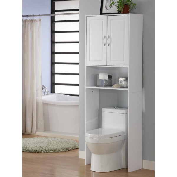 cabinets over toilet in bathroom. jorge 24.38\ cabinets over toilet in bathroom wayfair