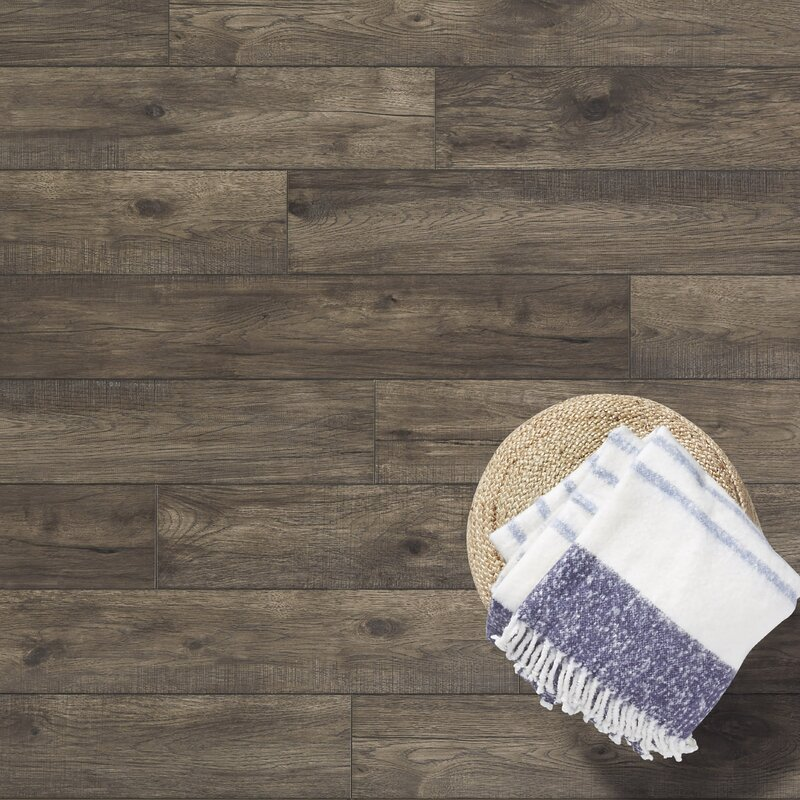 Mannington 21sq feet Flooring   Item# 12132