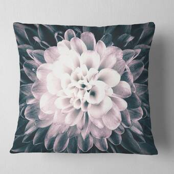 East Urban Home Durham North Carolina Indoor Outdoor Throw Pillow Wayfair