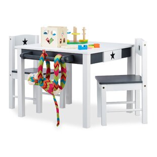 Super Kids Table Set Wayfair Co Uk Pdpeps Interior Chair Design Pdpepsorg