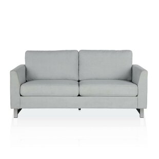 CosmoLiving by Cosmopolitan Dante Standard Sofa