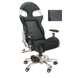 Kuhlman Ergonomic Gaming Chair