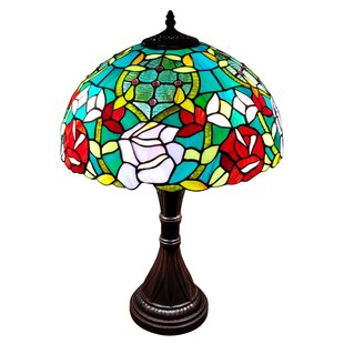 Amora Lighting Roses 24