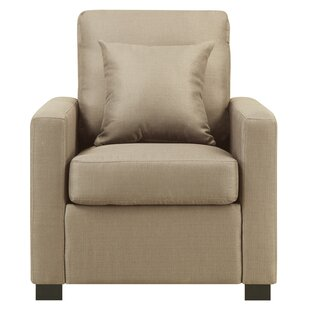Latitude Run Earlene Armchair