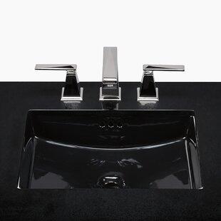 Venus 36 Single Bathroom Vanity