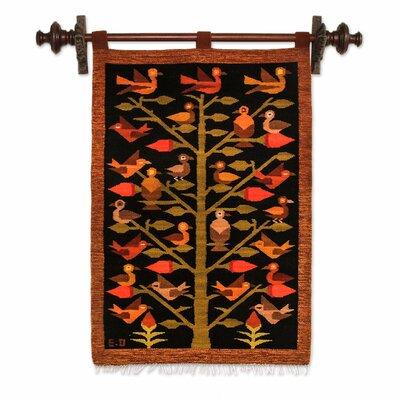 Younts Tapestry Bloomsbury Market