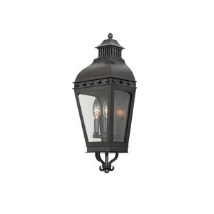 Reviews For Stratum Large Dark Sky Friendly Outdoor Flush Mount By Hubbardton Forge