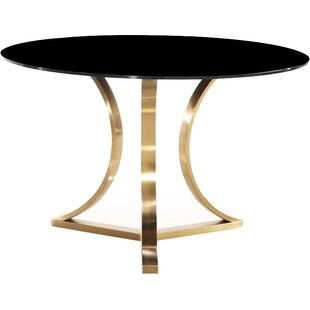 I Home Furniture Dining Table