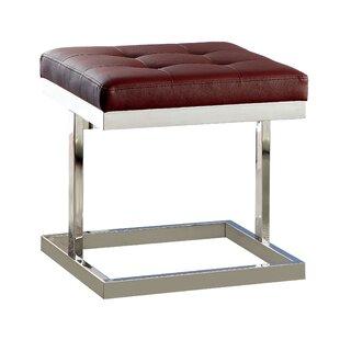 Modern Vanity Stools + Benches   AllModern