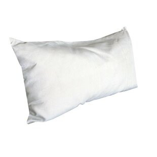 Kiana Fabric Pillow/Cushion