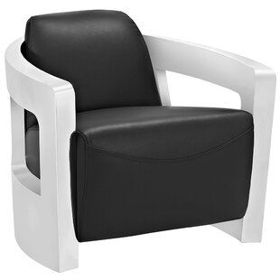 Trip Lounge Chair by Modway
