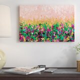 Large Pictures For Living Room | Wayfair