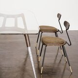 Dayton Dining Chair by District Eight Design